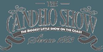 Candelo Show